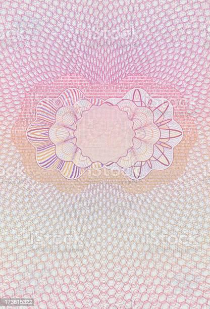 Blank passport page picture id173815322?b=1&k=6&m=173815322&s=612x612&h=xuyq546tq anaeyc7assrfja9aychkglf6 o3shqvrg=