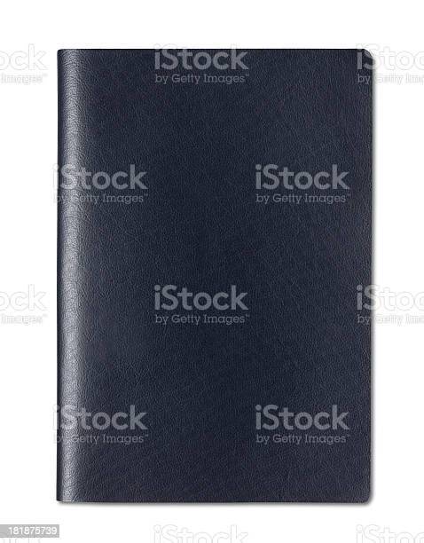 Blank passport picture id181875739?b=1&k=6&m=181875739&s=612x612&h=ljglczk7guxawvm8hq2xze0deezm2depx9ycyc6ncq8=