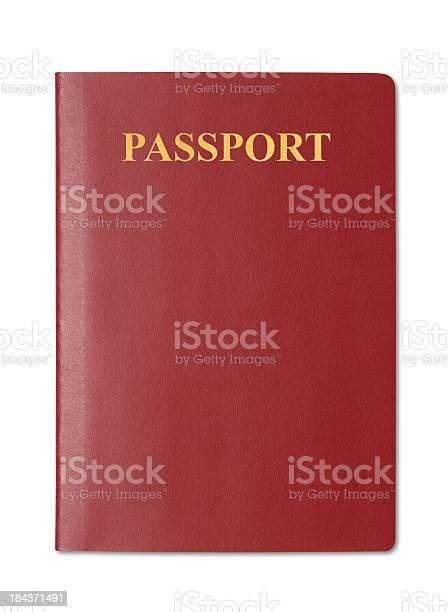 Blank passport picture id184371491?b=1&k=6&m=184371491&s=612x612&h=zjztkrpviu0jghnulh7qax8ky4tf6atd2t 2wdntuyo=