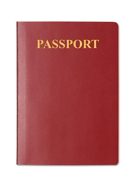 Blank passport picture id184371491?b=1&k=6&m=184371491&s=612x612&w=0&h=qytmyrkuztv0g 4vn6yv6jqxxixz ssnxjgrjwxdlny=
