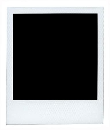 Blank Photo 54 Megapixels-foton och fler bilder på Abstrakt