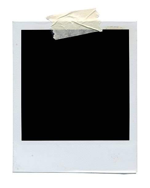 Blank photo on white picture id175602806?b=1&k=6&m=175602806&s=612x612&w=0&h=5c1erqaofdriamz6 z7f 9ivx0zmbec tu8mwktjtki=