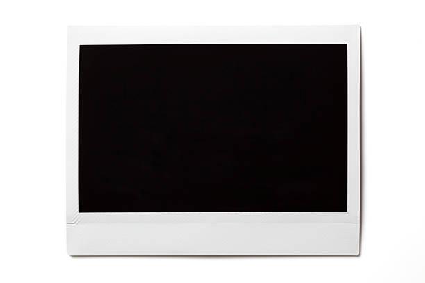 Blank photo on white picture id185234981?b=1&k=6&m=185234981&s=612x612&w=0&h=49ic osjqelj2x6v6iphadceqjykenlqhj7lac88yci=
