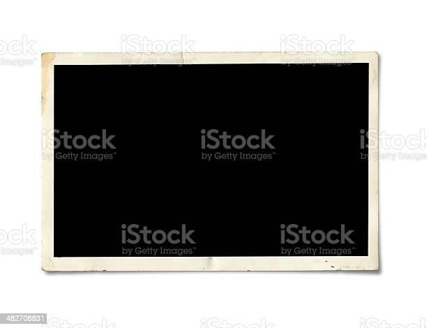 Blank photo paper picture id482708831?b=1&k=6&m=482708831&s=612x612&h=fg43lupkyp0va8xblpmk02w pyzv6muan8wquk2z9ru=
