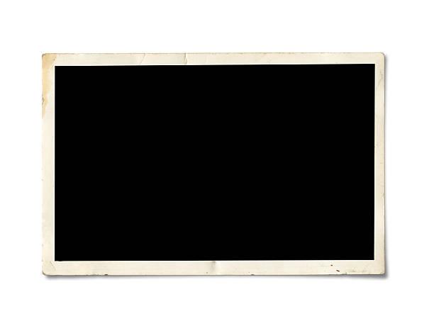 blank photo paper - 復古風格 個照片及圖片檔