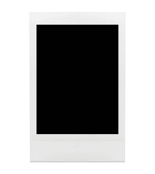 Blank photo picture id498504735?b=1&k=6&m=498504735&s=612x612&w=0&h=iflr7jn rvftap2hz fqv e1h8s3am1hayb4zk2cvzo=
