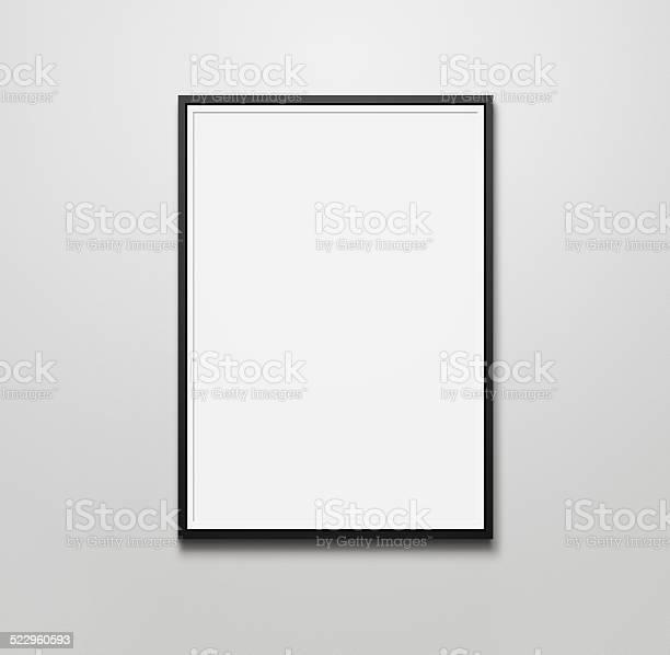 Blank picture frame picture id522960593?b=1&k=6&m=522960593&s=612x612&h=u ugdg2irmgrdhdp iju5agfmt2urd635ojgvt1lbei=