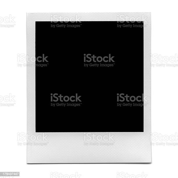 Blank polaroid photo picture id179407447?b=1&k=6&m=179407447&s=612x612&h=ze4y3f7h6h1e5frfayjvyp0hwcuucn7zr3fet1hvkpy=