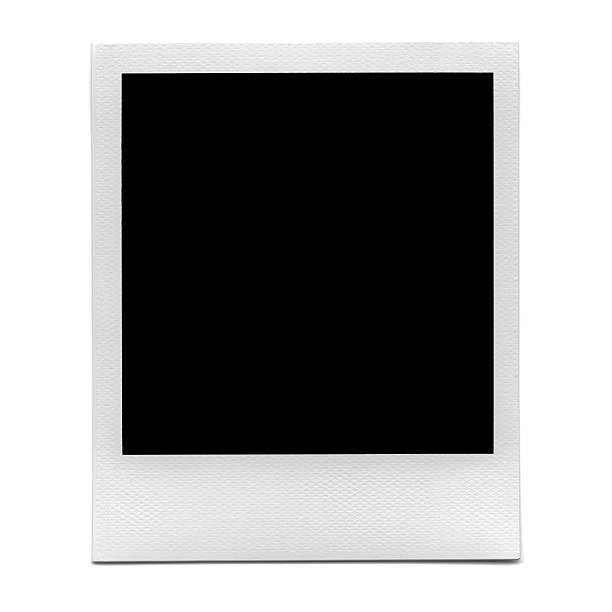 Blank polaroid photo picture id179407447?b=1&k=6&m=179407447&s=612x612&w=0&h=wrux7l9dwgze h2wcvyuedbio4ipl2 lxrfveexexnw=