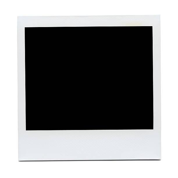 Blank polaroid photo picture id463119181?b=1&k=6&m=463119181&s=612x612&w=0&h=fkel5fpjwqbzdsy6gfovsln0atdlekvfuz962a6zhf4=