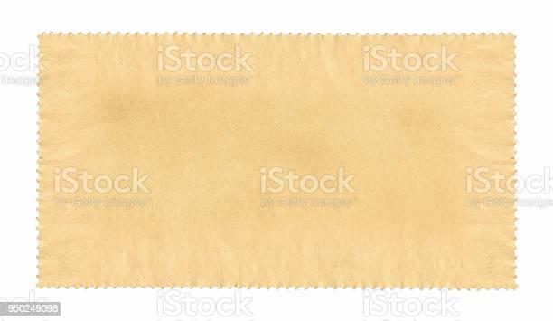 Blank postage stamp paper textured background picture id950249098?b=1&k=6&m=950249098&s=612x612&h=9honrcgfai9sf1isoblptmbabzkcz5m8rikov9s6ugo=