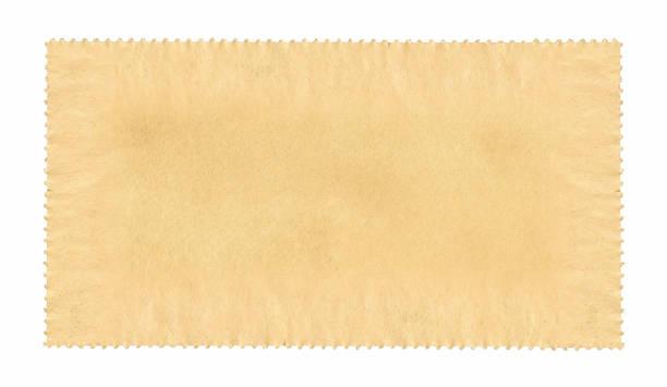 Blank postage stamp paper textured background picture id950249098?b=1&k=6&m=950249098&s=612x612&w=0&h=2ywwtyvlbk8lln5mpzdgy9ialsrp0t6ccztkcgp6 m8=