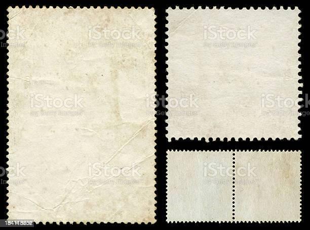 Blank postage stamp textured background isolated picture id184118352?b=1&k=6&m=184118352&s=612x612&h=smovm jf ys3dxmwmmkf8rzx36cc0ksq dsb1vjugji=