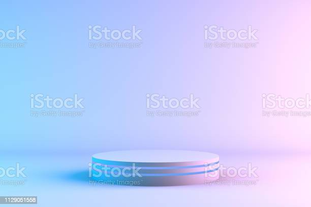 Blank product stand with neon lights picture id1129051558?b=1&k=6&m=1129051558&s=612x612&h=psjxlqsr1brgqin7vcqqwzcu7gmeurg4s65yyjaxv c=