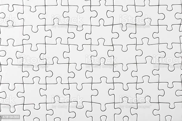 Free white jigsaw Images, Pictures, and Royalty-Free Stock