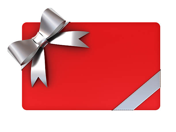 Royalty Free Gift Card Pictures, Images and Stock Photos - iStock