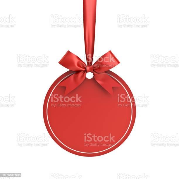 Blank red paper round christmas ball frame tag label card template picture id1076812598?b=1&k=6&m=1076812598&s=612x612&h=h58dsbdakjg8jmfeho kmxif1atwigc2gulfyrzyuac=