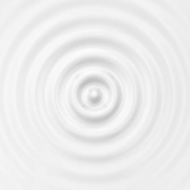 blank ripple effect - rippled stock pictures, royalty-free photos & images