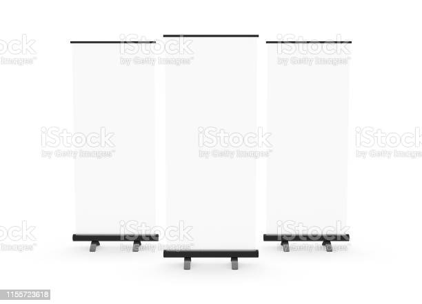 Blank roller banner isolated picture id1155723618?b=1&k=6&m=1155723618&s=612x612&h=v7wc8libhyp9xgnz6vomole7iembe1jf53ldq6axfa4=