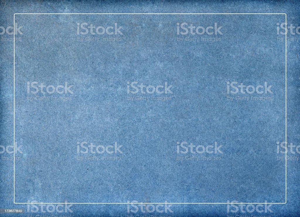 Blank schematic stock photo