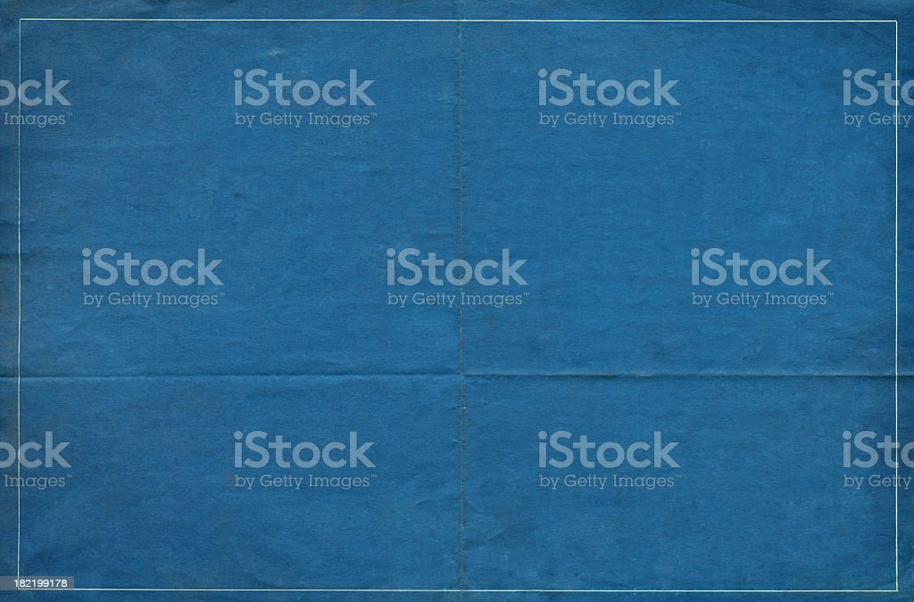 blank schematic blank blueprint.schematic background.` Architecture Stock Photo
