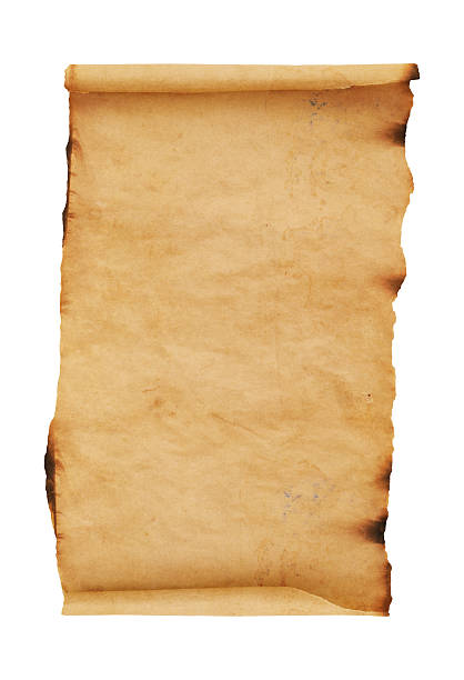 blank scroll - scroll stock photos and pictures