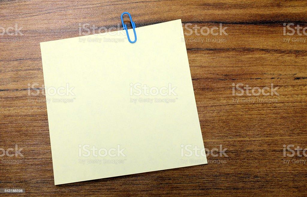 фото с пустыми листами нас культуру