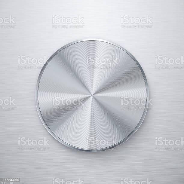 Blank silver knob picture id177233939?b=1&k=6&m=177233939&s=612x612&h=n79ql qssfljicrztstlkqy3ukvrgvlo7ivvfkqpgy8=