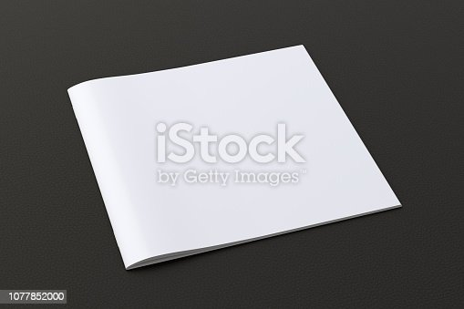 887572514istockphoto Blank square booklet cover 1077852000