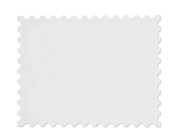 맹검액 스템프 - stamp 뉴스 사진 이미지