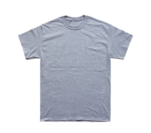 Royalty Free T Shirt Template Pictures, Images and Stock Photos - iStock