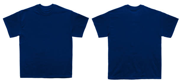 royalty free navy t shirt pictures images and stock