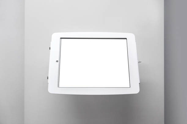 Blank tablet information display on wall picture id1161729008?b=1&k=6&m=1161729008&s=612x612&w=0&h=s6yd7ppklbyqgekhhxc bmzp5odvfoitleu bvrdpym=