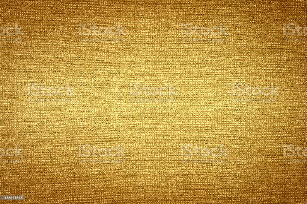 Blank Textured Background royalty-free stock photo