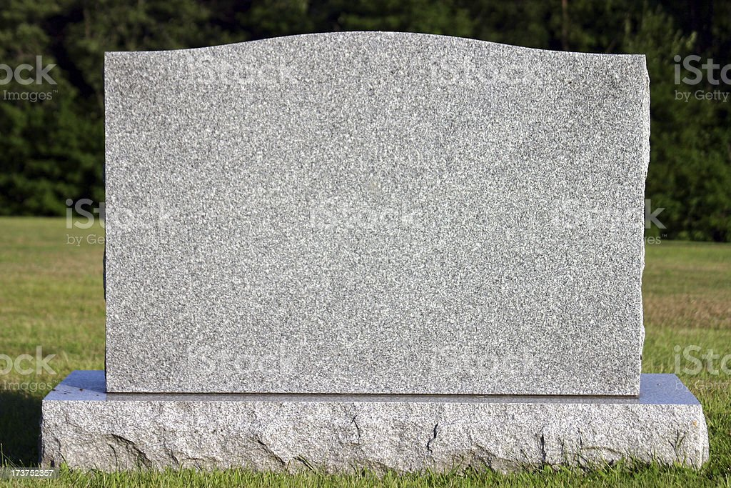 blank tombstone stock photo  u0026 more pictures of celebration