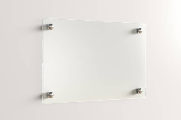Blank transparent glass sign plate on the wall picture id1209446100?b=1&k=6&m=1209446100&s=612x612&w=0&h=jzc2p7ilj4rsy3pizrlka2r7j4cskvm1dgfjefu9iwq=
