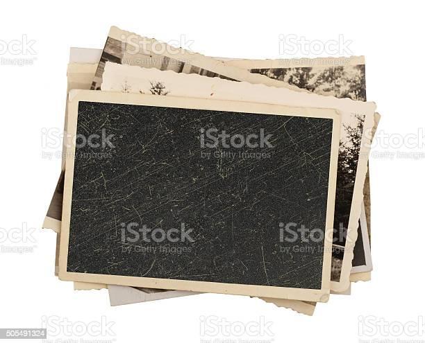 Blank vintage photo paper isolated picture id505491324?b=1&k=6&m=505491324&s=612x612&h=xmm3ajmxujj4jdsfhwn9zvhdafzomb4g9ze97 egq8w=