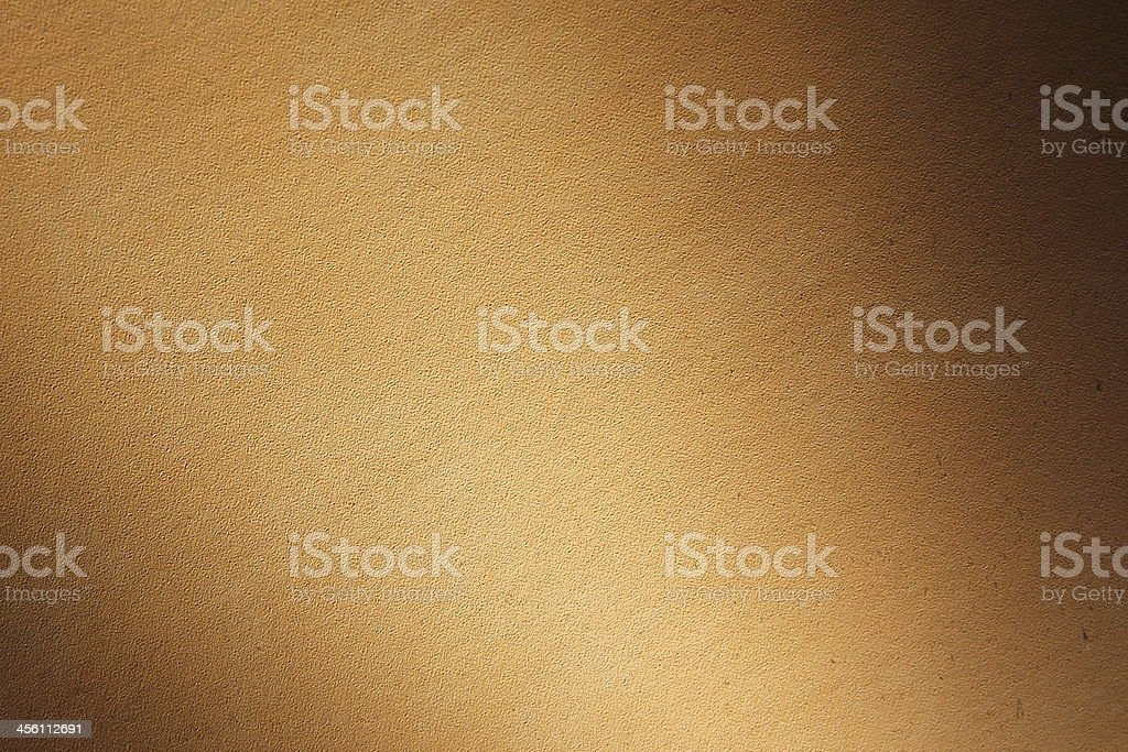 Blank Wall  Background royalty-free stock photo