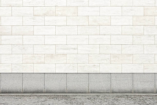 tiled wall tiled floor pictures images and stock photos istock