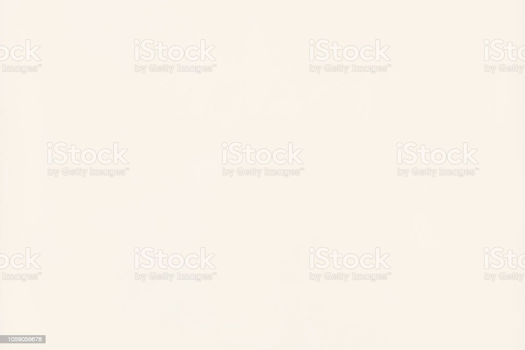 Blank Warm White Plain Background Stock Photo Download