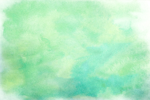 1094522082 istock photo Blank watercolor paper background 1093712924