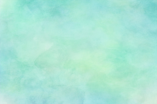 1094522082 istock photo Blank watercolor paper background 1097317446