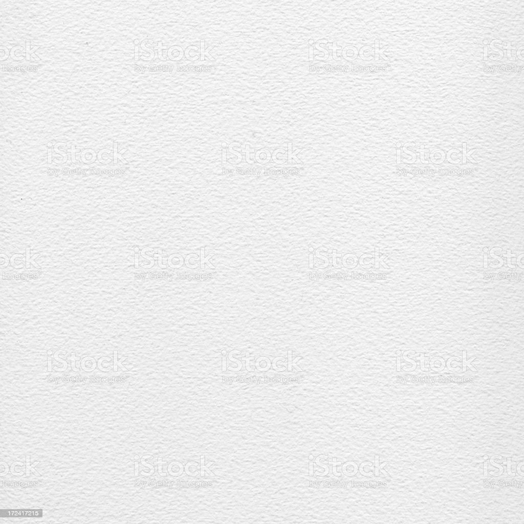 blank watercolor paper background texture royalty-free stock photo