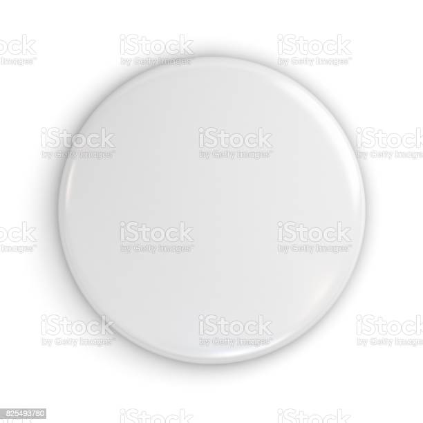 Blank white badge or button isolated on white background with shadow picture id825493780?b=1&k=6&m=825493780&s=612x612&h=slojebx omgc6bcnfy2tkxlc2dauwdnu yb8xoxagky=