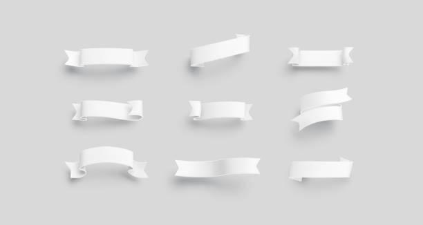 Blank white banderole mock up set isolated picture id1167916840?b=1&k=6&m=1167916840&s=612x612&w=0&h=rolyy4ndskw 1j8wzd8iqyi9nrimshokroasxdvn0km=