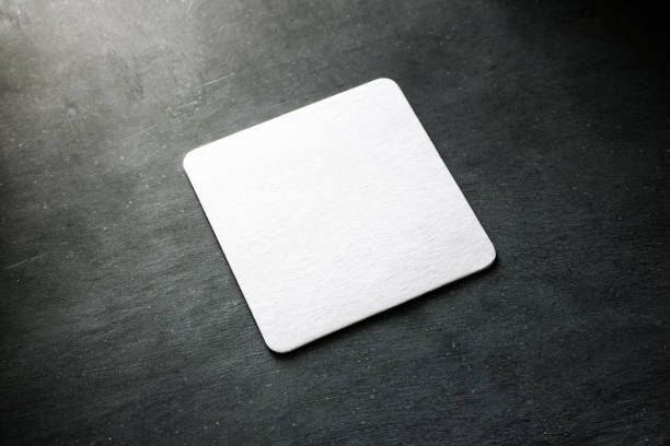 Blank white beer coasters mockup clipping path picture id922476070?b=1&k=6&m=922476070&s=612x612&w=0&h=5yq1suyzwmn ybnevpll6prex p8rvvyh89bxcngvws=