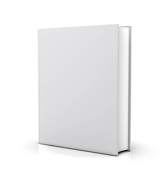 Blank Book Cover Template Ks : Royalty free book cover pictures images and stock photos