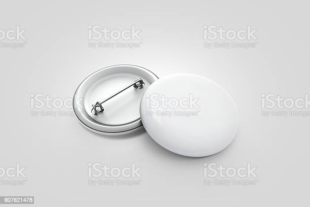 Blank white button badge stack mockup isolated on grey picture id607621478?b=1&k=6&m=607621478&s=612x612&h=a7h1yg1e3q2essvbrnejbutddxsczwy9mg8w3thbtvw=