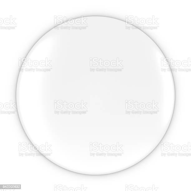 Blank white button white badge 3d illustration picture id542202632?b=1&k=6&m=542202632&s=612x612&h=vztkbdclnnzk2of0tziqhvpjzjhjsiekzb6x2w8gwxm=