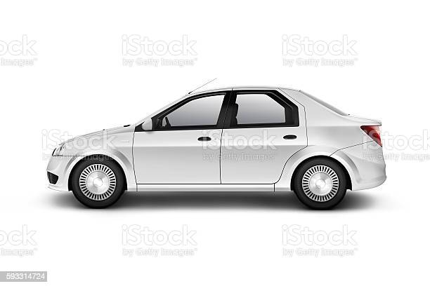 Blank white car design mockup isolated side view clipping path picture id593314724?b=1&k=6&m=593314724&s=612x612&h=otvgga4zcukadigp18wgtogfxi sfuwtnv8ku8zqkuy=